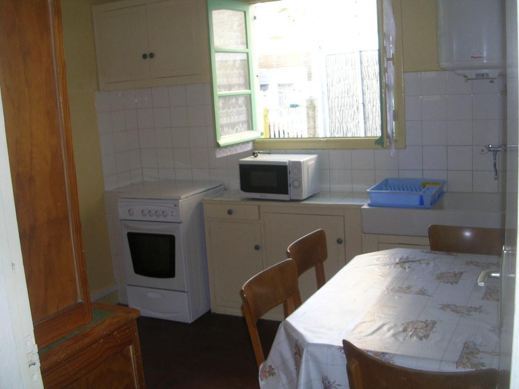 appartement loggia. Black Bedroom Furniture Sets. Home Design Ideas